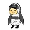 宮島ムーというペンネームの由来と新キャラクターのご紹介