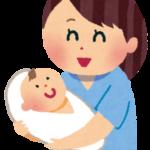 単角子宮でも自然妊娠!妊活体験談をご紹介します