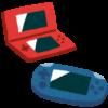 ニンテンドー3DSのおすすめバーチャルコンソールをご紹介