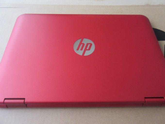 ヒューレットパッカードノートパソコン HP Pavilion x360