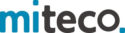miteco-image